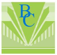 Belmont Clinic