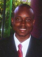 Dr. J. V. A Humphreys