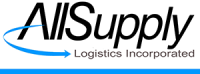 AllSupply Logistics Inc.