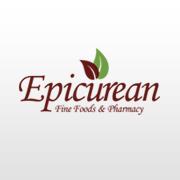 Epicurean Fine Foods