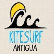 Kitesurf Antigua