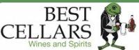 Best Cellars Wines