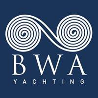 BWA YACHTING.