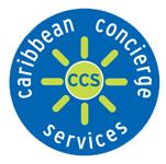 Caribbean Concierge Services.