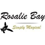 Rosalie Bay Resort.