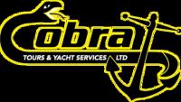 Cobra Tours