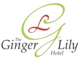 The Ginger Lily Hotel.