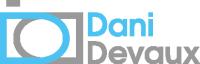 Dani Devaux.