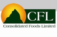 Consolidated Foods Limited (CFL).
