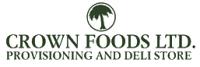 Crown Foods Ltd.
