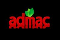 ADMAC.