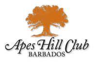 Apes Hill Club.