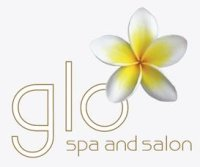 Glo Spa and Salon.