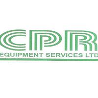 CPR Equipment Services Ltd.