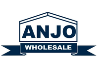Anjo Wholesale.