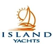 Island Yachts - The Concierge.
