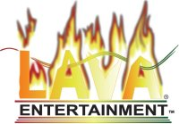 Lava Entertainment.