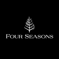 Four Seasons Hotels and Resorts.