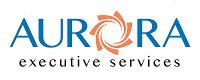 Aurora Executive Services.
