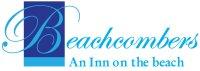 Beachcombers Hotel.