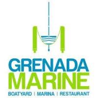 Grenada Marine.