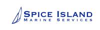 Spice Island Marine.