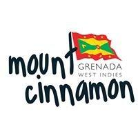 Mount Cinnamon Grenada.