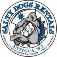 Salty Dogs Rentals