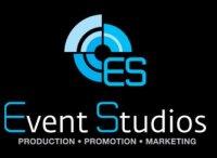 Event Studios