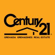 Century 21 Grenada.