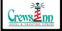 CrewsInn Hotel & Yachting Centre.