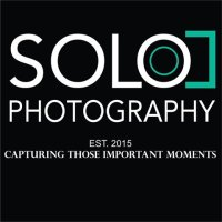 SOLO Photography.