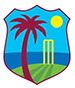 Cricket West Indies.