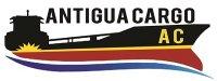 Antigua Cargo.
