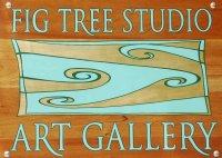 Fig Tree Studio Art Gallery