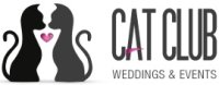 Cat Club Weddings and Events