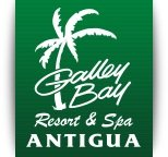 Spa Indulge at Galley Bay Resort