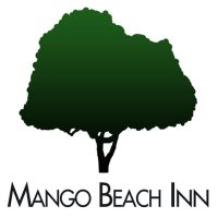 Mango Beach Inn.