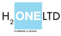 H2One Ltd.