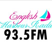 English Harbour Radio.