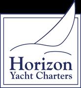 Horizon Yacht Charters Antigua