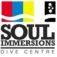 Soul Immersion Dive Centre