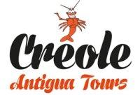 Creole Cruises