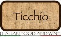 Ticchio Italian Food and Wine
