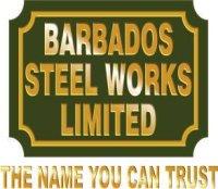 Barbados Steel Works Ltd.