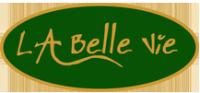La Belle Vie.