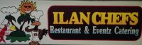Ilan Chefs Restaurant and Event Catering
