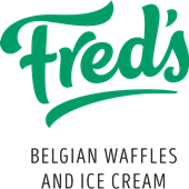 Fred's Belgian Waffles