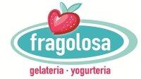 Fragolosa Italian Gelato