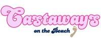 Castaways on the Beach
